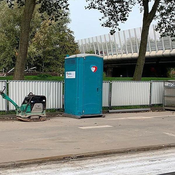 Туалетная кабина_J1214