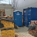 Туалетная кабина_J1216