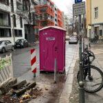 Туалетная кабина_J1217