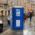 Туалетная кабина_J1222