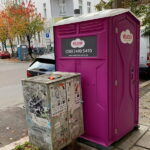 Туалетная кабина_J1226