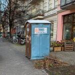 Туалетная кабина_J1227