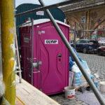 Туалетная кабина_J1229