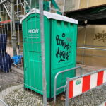 Туалетная кабина_J1230