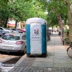Туалетная кабина_J1231