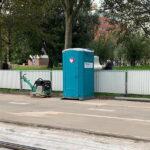 Туалетная кабина_J1234