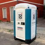 Туалетная кабина_J1238