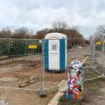 Туалетная кабина_J1240