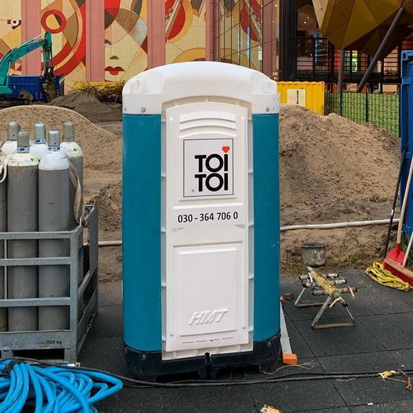 Туалетная кабина_J1243