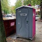 Туалетная кабина_J1244
