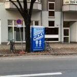 Туалетная кабина_J1245