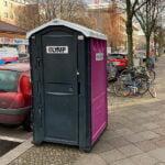Туалетная кабина_J1246