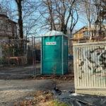 Туалетная кабина_J1247