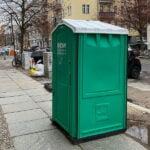 Туалетная кабина_J1248