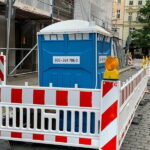 Туалетная кабина_J1250