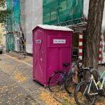 Туалетная кабина_J1251