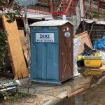 Туалетная кабина_J1255
