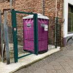 Туалетная кабина_J1256