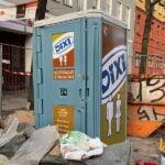 Туалетная кабина_J1259