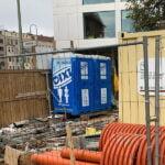 Туалетная кабина_J1260