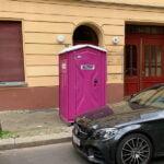 Туалетная кабина_J1261