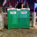 Туалетная кабина_J1264