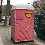 Туалетная кабина_J1267