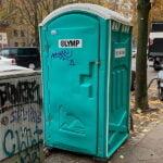 Туалетная кабина_J1268