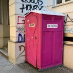 Туалетная кабина_J1269