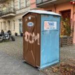 Туалетная кабина_J1270