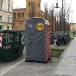 Туалетная кабина_J1274