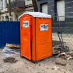 Туалетная кабина_J1275