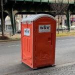 Туалетная кабина_J1276