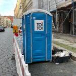Туалетная кабина_J1277