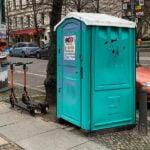 Туалетная кабина_J1279