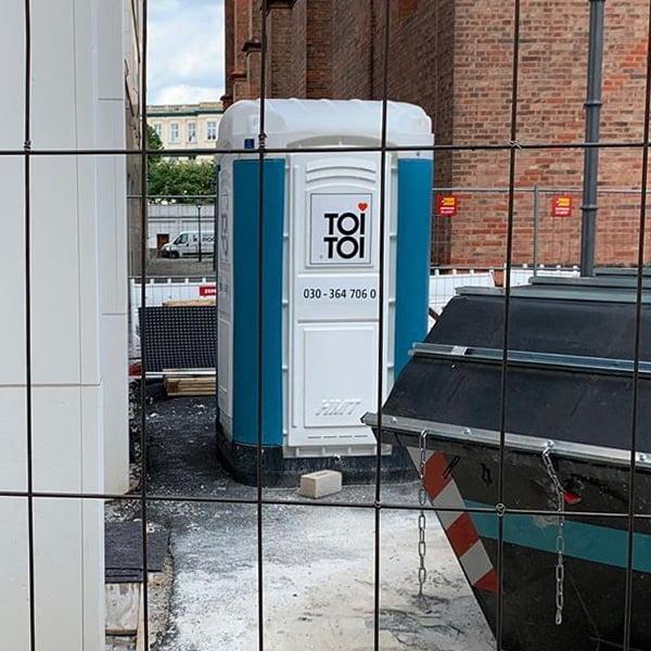 Туалетная кабина_J1280