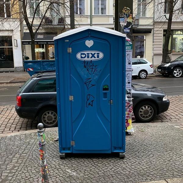 Туалетная кабина_J1281