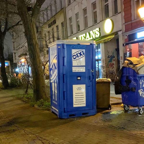 Туалетная кабина_J1283