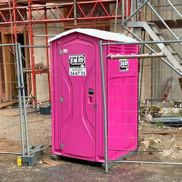 Туалетная кабина_J1285