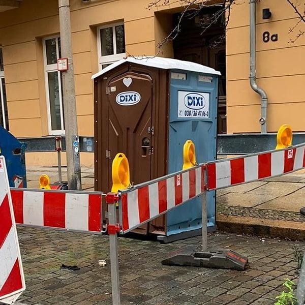 Туалетная кабина_J1287