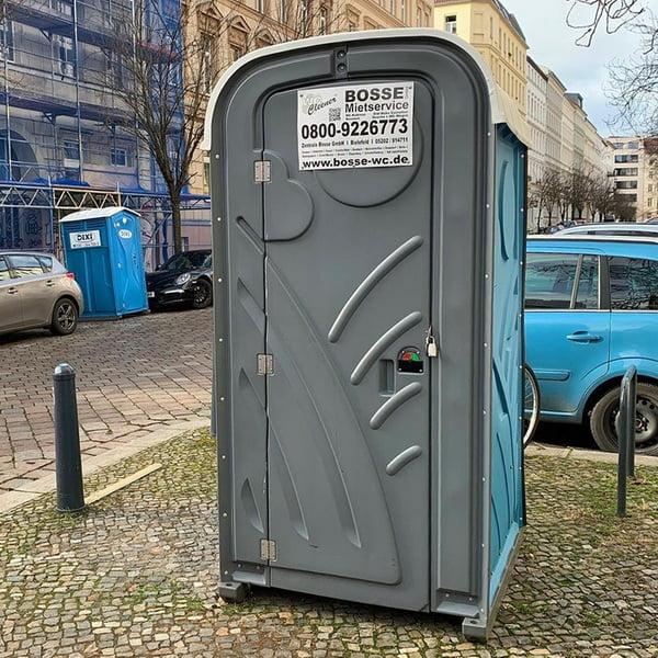 Туалетная кабина_J1290