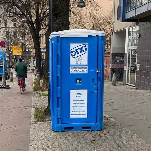 Туалетная кабина_J1291