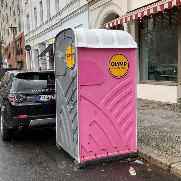 Туалетная кабина_J1294
