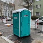 Туалетная кабина_J1295