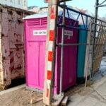 Туалетная кабина_J1296