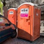 Туалетная кабина_J1387