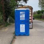 Туалетная кабина_J1394