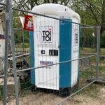 Туалетная кабина_J1453