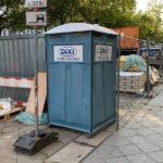 Туалетная кабина_J1455