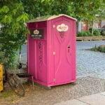 Туалетная кабина_J1457